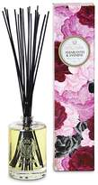 Voluspa Amaranth & Jasmine 6-Ounce Fragrant Oil Embossed Diffuser