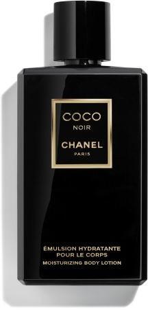 Chanel CHANEL COCO NOIR Moisturizing Body Lotion