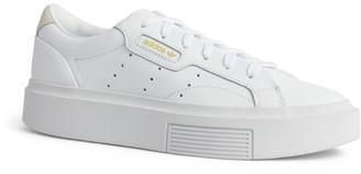 adidas Sleek Super Sneakers