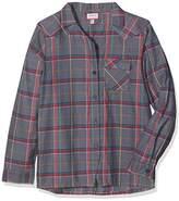 NECK & NECK Girl's 17I07102.81 T-Shirt
