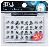 Ardell Individual Trios Large Lashes