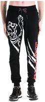 Philipp Plein Pants Suit