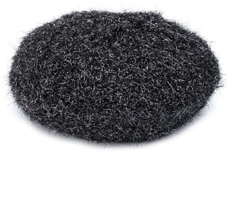 M Missoni Tinsel Knit Beanie