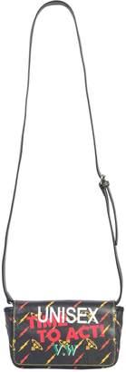 Vivienne Westwood Mini Colette Shoulder Bag