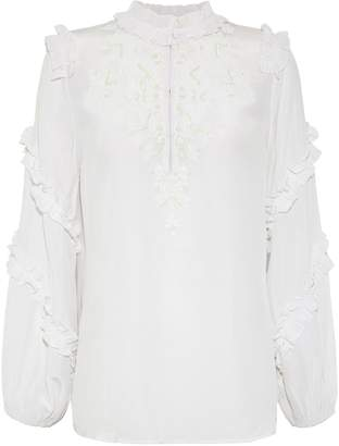 Figue Blouses - Item 38886692NA
