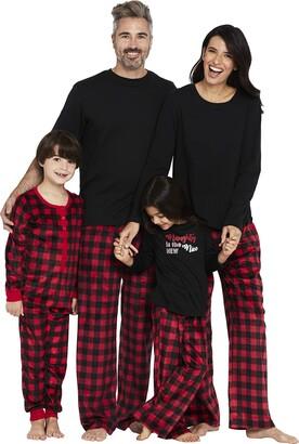 Karen Neuburger Women's Family Matching Christmas Holiday Pajama Sets
