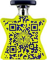 Bond No.9 Bond No. 9 http://www.bondno9.com perfume 100ml