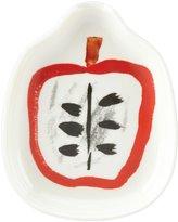 Kate Spade All in Good Taste Pretty Pantry Spoon Rest - Apple