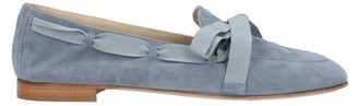 MATITE COLORATE Loafer