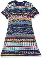 Benetton Baby Girls' Dress