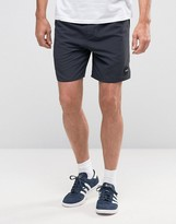 Rvca Nylon Volly 17in Shorts