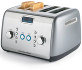 KitchenAid 4-Slice Toaster KMT423