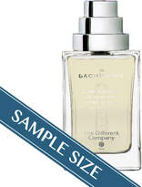 The Different Company Sample - De Bachmakov Eau de Parfum by 0.7ml Fragrance)