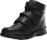 Apex Legends Apex Men's Biomechanical Triple-Strap Work Boot Sneaker