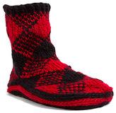 Woolrich Women's Chalet Ankle Sock