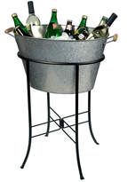 Artland Oasis Party Tub With Stand