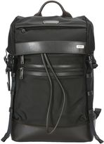 Tumi Backpacks & Fanny packs - Item 45367128