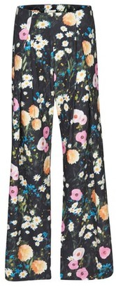 Stine Goya Lolle floral pants