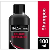 Tresemme Colour Revitalise Colour Fade Shampoo 100ml