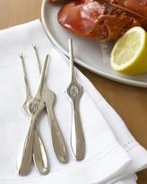 Williams-Sonoma Williams Sonoma Lobster Picks, Set of 4