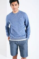 Bridford Sweatshirt