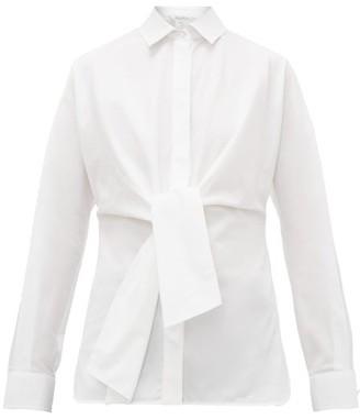 Max Mara Dinda Shirt - Womens - White