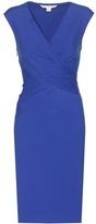 Diane von Furstenberg Leora Jersey Dress