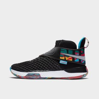 Nike UNVRS Basketball Shoes (Sizes 3.5 - 15)