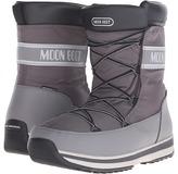 Tecnica Moon Boot® Lem