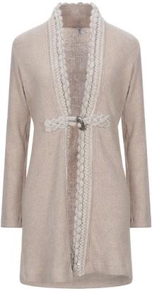 Valery Intimate knitwear