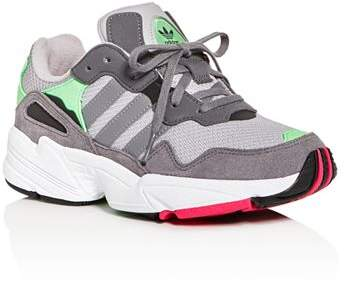 brand new f784a 1f48a adidas Green Girls  Shoes - ShopStyle