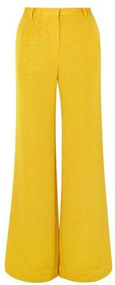 Stine Goya Casual pants