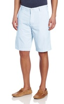 Izod Men's Seersucker Short