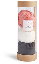 Marks and Spencer Knit Your Own Kit
