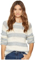 BB Dakota Harrington Loose Knit Sweater Women's Sweater