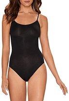 Felina Women's Speghetti Strap Bodysuit