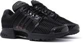 Adidas Originals Climacool 1 Black Mesh Trainers