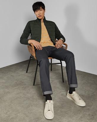 Ted Baker WILLSM Straight fit denim jeans