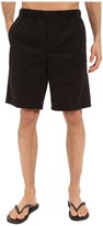 Quiksilver Waterman - Cabo 5 Walkshort Men's Shorts