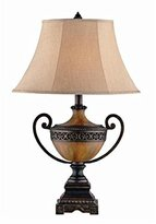 Stein World Traditional Table Lamp