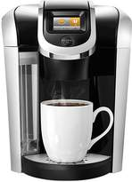 Keurig K450 Brewer 2.0