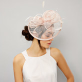 Coast Corey Fascinator