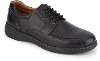Dockers Maclaren Men's Oxford Shoes