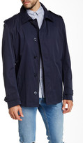 HUGO BOSS Carsyn Jacket
