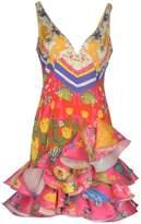 Leitmotiv Short dresses - Item 34795470