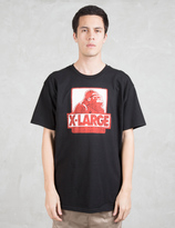 XLarge Exploded T-Shirt