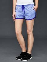 Gap Terry shorts