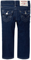 True Religion Slim Fit Corduroy Pant (Toddler & Little Boy)