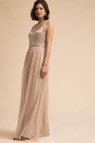Adrianna Papell Laurent Dress