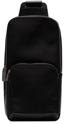 Alyx Crossbody Belt Bag